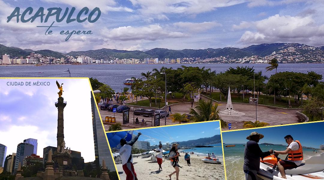 Portada Plan combinado Mexico  Acapulco2 mitiquete